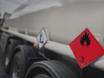 CADRI e Autorização Interestadual de Transporte de Resíduos