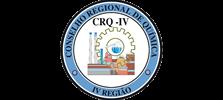 CRQ 4 Região