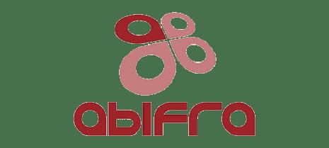 Abifra (Associação Brasileira das Indústrias de Óleos Essenciais, produtos Químicos Aromáticos, Fragrâncias, aromas e afins)